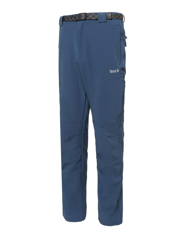 Pantalon Izas Chamonix