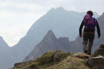 La transpirenaica más fronteriza en los Pirineos: la Alta Ruta Pirenaica (ARP) o Haute Randonée Pyrénéenne (HRP)