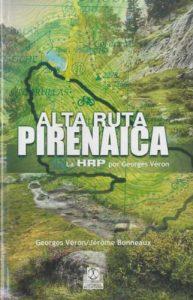 Travesia-pirenaica-ARP-Alta-Ruta-veron
