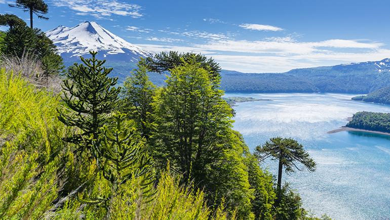 Travesia-pirenaica-Arauacania-Chile-BY-Halconviajes.com