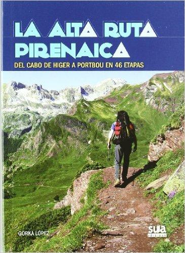Travesia-pirenaica-alta-ruta-SUA