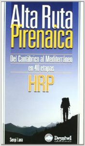 Travesia-pirenaica-alta-ruta-pirenaica_desnivel