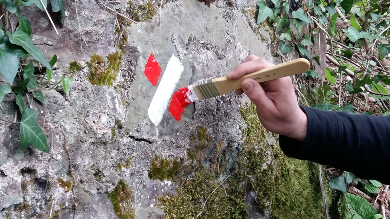 Travesia-pirenaica-marcaje-senderos-voluntariado-navarra-4