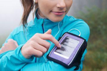 Travesia-pirenaica-8-apps-runners-2