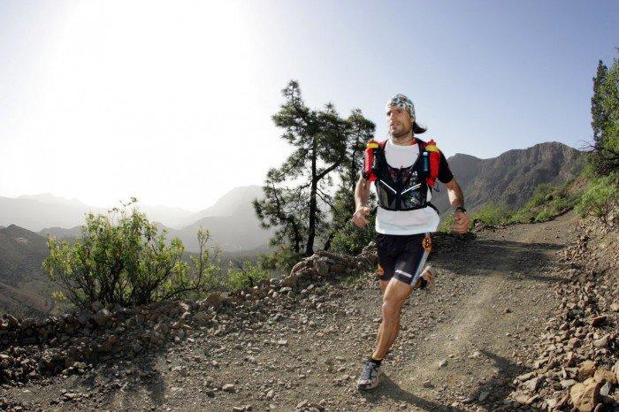 Travesia-pirenaica-entrenamiento-montaña-by-entrenamiento