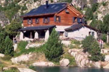 Travesia-pirenaica-lagos-pirineo-by-Jordi Longás _desnivel-2