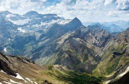 Travesia-pirenaica-monte-perdido-by-national-geographic-2