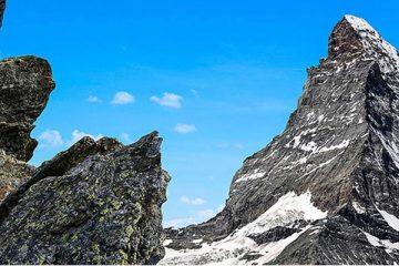 Travesia_pirenaica_consejos_alpes_trekking_oxigeno-2