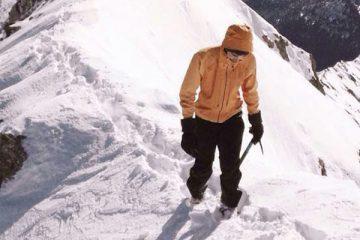 Pirineos Lovers: Pierre Vignaux