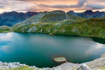 Travesia-pirenaica-national-geographic-lagos-pirineo-2