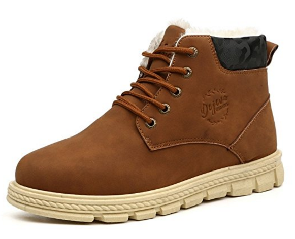 botas-outdoor