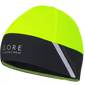 gorro-running-reflectante