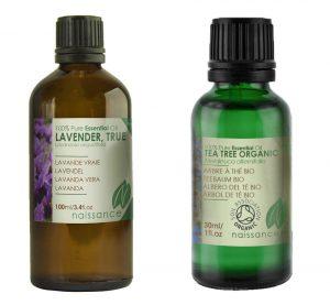 travesiapirenaica-regalos-aceites-esenciales-repelentes-garrapatas-mosquitos