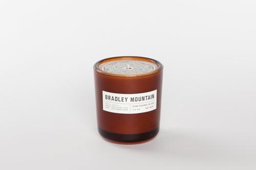 travesiapirenaica-regalos-candles-velas-bradleymountain