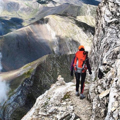 travesiapirenaica-regalos-carnet-federacion-montana-escalada-ballibierna-by-tonhopo