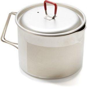 travesiapirenaica-regalos-cazuela-basica-msr-titan-tea-kettle-rei-2