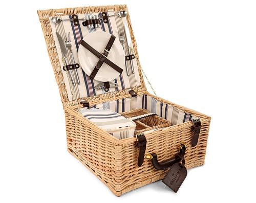 travesiapirenaica-regalos-cesta-para-picnic