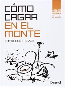 travesiapirenaica-regalos-como-cagar-en-el-monte-desnivel-kathleen-meyer