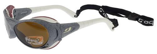 travesiapirenaica-regalos-gafas-sol-fotocromaticas-polarizadas-julbo