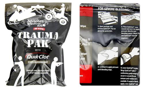 travesiapirenaica-regalos-kit-emergencia-adventure-medical-kits-trauma-pack-with-quikclot