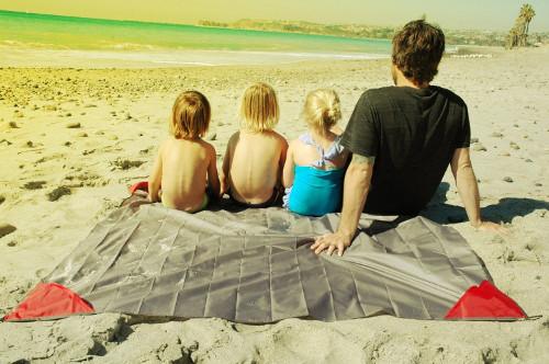 travesiapirenaica-regalos-manta-picnic-mantel