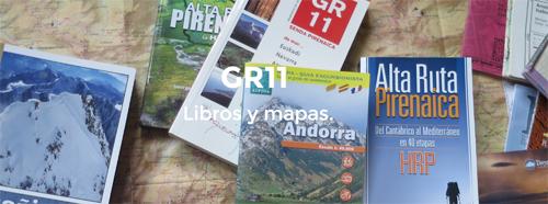 travesiapirenaica-regalos-mapas-guias-gr11-gr-11-senda-pirenaica-travesia-pirenaica