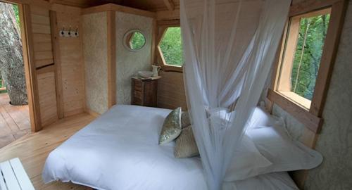 travesiapirenaica-regalos-noche-en-cabana-basoa-suites