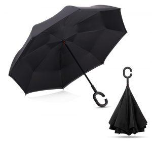 travesiapirenaica-regalos-paraguas-invertido-manoslibres-senderismo-viaje