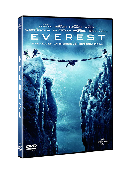 travesiapirenaica-regalos-pelicula-everest