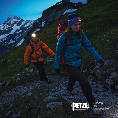 travesiapirenaica-regalos-petzl-frontal