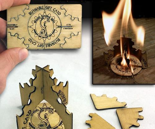 travesiapirenaica-regalos-postal-supervivencia-fuego