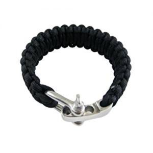 travesiapirenaica-regalos-pulsera-emergencia-cuerda-extra