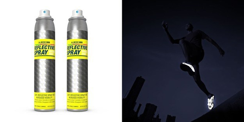 travesiapirenaica-regalos-spray-reflectante-running