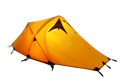 travesiapirenaica-regalos-tienda-de-campana-alpinismo