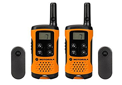 travesiapirenaica-regalos-walkie-talkie