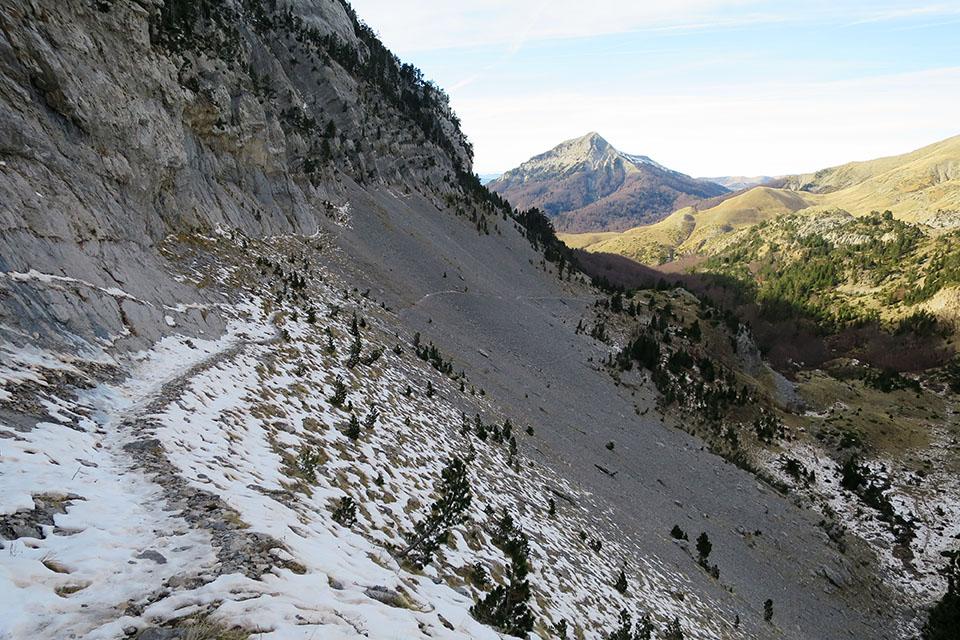 Barranco de Petrechema