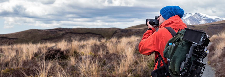 La gran lista de 101 blogs y páginas sobre outdoor y montaña