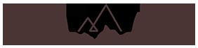 Travesía Pirenaica: Pirineos, montaña, aventura y viajes.