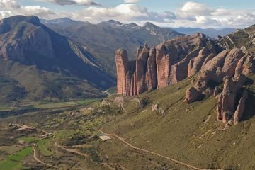 Travesia-pirenaica-fotografía-montaña-pirineos-@gerard_6411