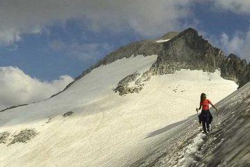 Fotografía montaña Pirineos / @igadventure_