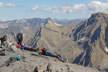 Tresmiles fáciles de los Pirineos: rutas y consejos
