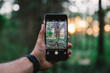 101 cuentas de instagram más influyentes sobre aventura y outdoor