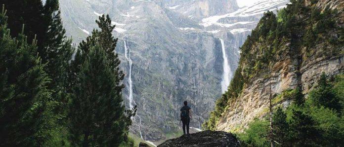 Foto-montaña-Pirineos_junio_17by-@leiregoitia_-_portada_1400x600_web