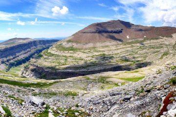 8 Parques naturales y Nacionales de los Pirineos para disfrutar de la naturaleza / Foto: Manel (Flickr)