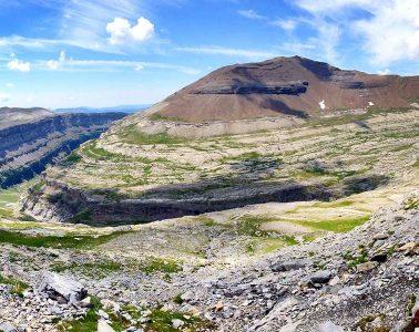 Parque Nacional de Ordesa y Monte Perdido / Foto: Manel (Flickr)