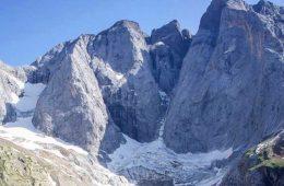 Fotografía montaña Pirineos by @samusams