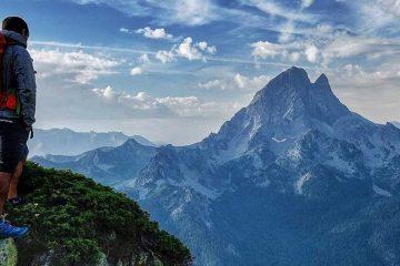 Fotografía montaña Pirineos by @peio_gaillard_timuzapata