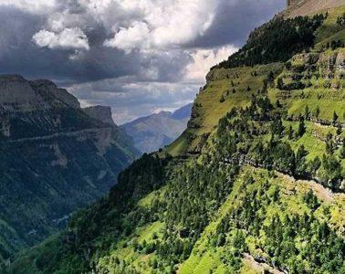 Viaje a los Pirineos , by_pyreneestravel_portada_1400x600_web