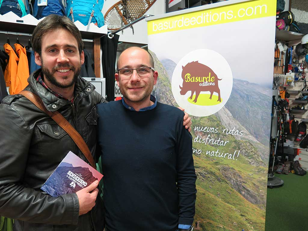Senderismo-Pirineos-Franceses_-Ion-Varela