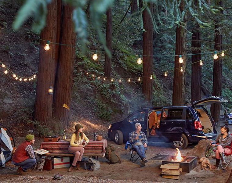Ideas para regalar a amantes del outdoor y la montaña